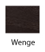 wenge