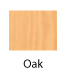 oak (1)