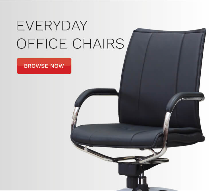 , Office Furniture – Business Furniture Specialists | LOF